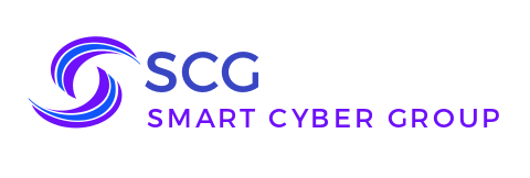 securing your smart cyber and digital business